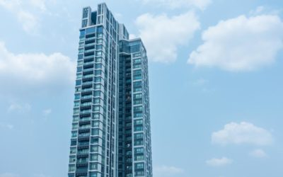 What Members Of Every HOA Should Know About Condo Deconversions