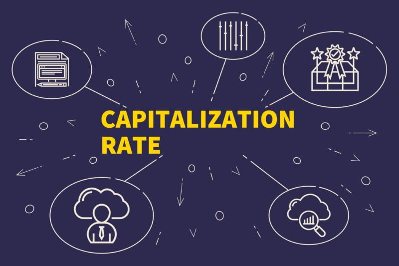 Cap Rates: A Highly Misunderstood and Imperfect Metric