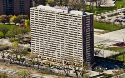 Bisnow: Opportunity Zone Investors May Look To Englewood