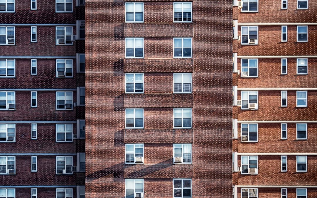 Small Things Owners Should Consider Before Selling Their Apartment Building